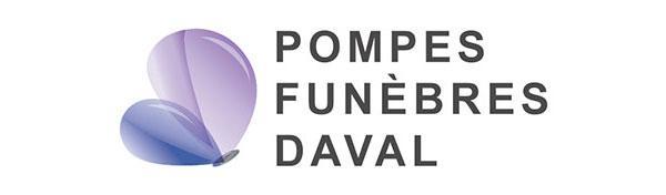 Pompes Funèbres Daval